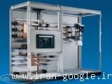 خدمات فنی مهندسی برق و تاسیسات تدبیر