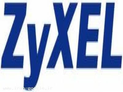تعمیرات دیسلم DSLAM Zyxel & Zisa
