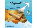خرید بلیط هواپیمایی امارات در آژانس مسافرتی فهیم گشت