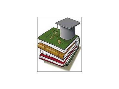 طرح های پژوهشی مهندسی عمران
