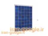 فروش سلول خورشیدی اصفهان