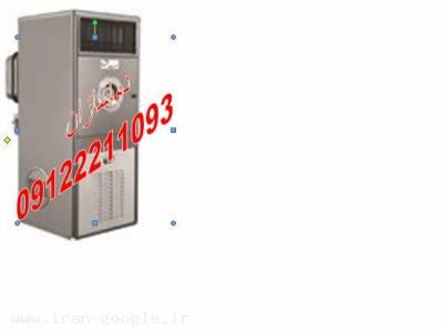 اجاره بخاری انرژی 09124332506