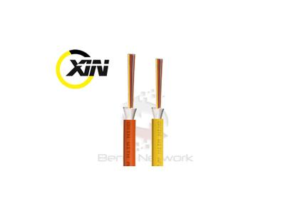 Oxin Optical Fiber Cable
