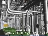 مشاوره در زمینه ی خرید نصب و راه اندازی انواع پلنتها و تجهیزات و ماشین الات صنعتی ایرانی