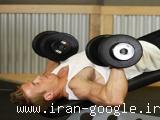 تعویض دستگاههای دست دوم ورزشی با دستگاههای مدرن روز