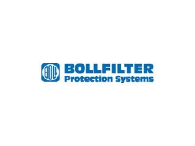 فروش انواع محصولات Bollfilter بول فيلتر(www.bollfilter.com)