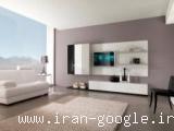 اجاره روزانه منازل مبله در اصفهان