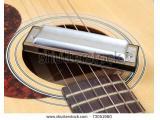 آموزش خصوصی و تضمینی موسیقی,گیتارکلاسیک,پاپ و سازدهنی