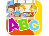 انگلیسی برای خردسالان شما زبان ارا