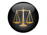 قبول دعاوی حقوقی کیفری خانواده وکیل پایه یک دادگستری