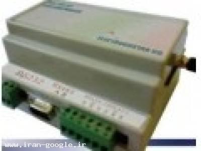 دستگاه کنترل از راه دور تجهیزات برقی با موبایل