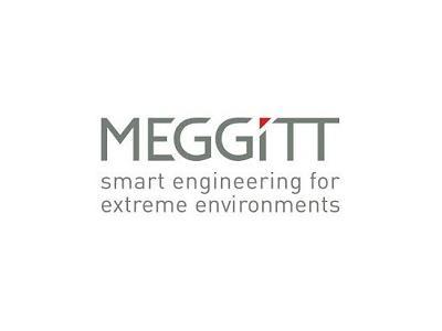 فروش انواع محصولات ويبروميتر سوئيسvibrometer  ويبرومتر (www.meggittsensing.com)