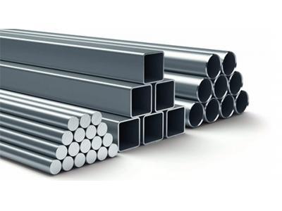 بورس آهن الات صنعتی ، مانیسمان ، گازی و شوفاژی ،  انواع لوله های فولادی