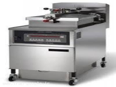 تجهیزات آشپزخانه،خدمات راه اندازی