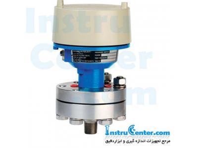 قیمت پرشر سوئیچ فشار مدل 3.40 ساخت NUOVA FIMA ایتالیا