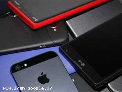 آموزش تعمیرات موبایل کامتک به صورت تخصصی و کاربردی ویژه بازارکار