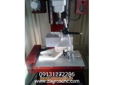 زاگرس CNC ساخت و فروش دستگاه CNC چوب، CNC سنگ