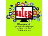 تبلیغات در گوگل ادوردز و افزایش فروش توسط گروه مشاوران بازاریابی اینترنتی جَم