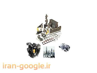 تعمیرات تخصصی دیزل ژنراتور ، موتور برق و انواع ماشین آلات راهسازی و ساختمانی سبک و سنگین