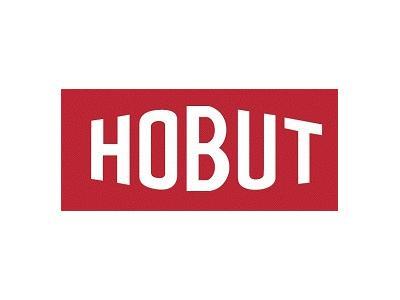فروش انواع محصولات هوبوت Hobut انگليس (www.hobut.co.uk)