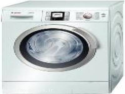 ماشین لباس شویی بوش 32743