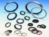 تولید کننده کاسه نمد ، پخش کننده کاسه نمد (oil seals)