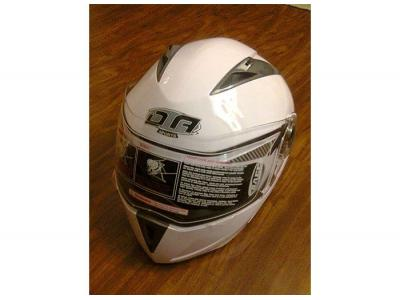تولید کننده انواع طلق و کلاه ایمنی و لوازم جانبی موتور سیکلت