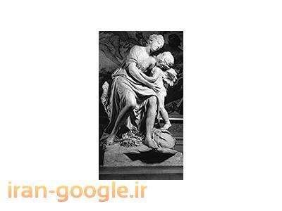 ساخت مجسمه خمیری کارتونی,هفتسین,گیفت ازروی عکس