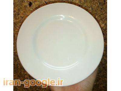 چینی سفید درجه یک در تعداد بسیار زیاد فروش خرده و عمده موجود میباشد