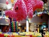 موسسه بادکنک آرایی بالونا