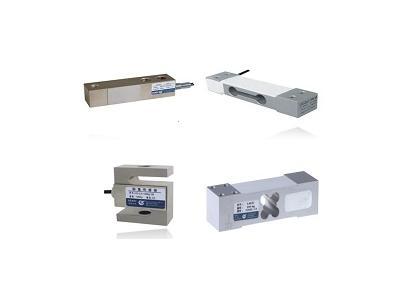 اتوماسیون صنعتی , باسکول , سیستم توزین , قیمت لودسل , کاراتوزین, لودسل,  زمیک , ,loadcell , Zemic , H3  H8C, L6D , L6E3,