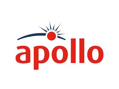 فروش انواع محصولات Apollo  انگليس (www.apollo-fire.com )