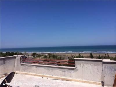 فروش آپارتمان مهندس توکل در فریدونکنار- مازندران -شمال