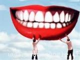 کارگاه دندانسازی متحرک