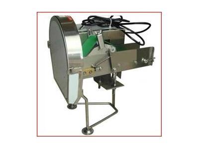 ماشین خردکن صنعتی کوچک مخصوص سبزی های برگی و ریشه ای