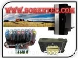 فروش پرینتر اپسون حرفه ای Epson R1900 با مخزن جوهر