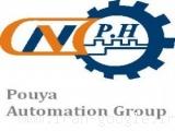 ماشین آلات CNC فرز چوب (CNC Router)