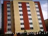 پوشش سبک نمای ساختمان