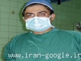 فوق تخصص جراحی پلاستیک و زیبایی ، جراحی بینی
