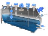 تامین،نصب و راه اندازی تجهیزات تخصصی ابزار دقیق