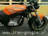 فروش پیشرو پارس 200 مدل 88
