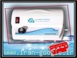 دستگاه ضد عفونی کننده و سم زدایی خانگی و صنعتی - دستگاه درمان  زخم دیابت ، زخم بستر ، التهاب زنانه و زخم پای دیابت