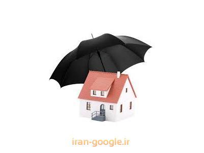 نصب ایزوگام، قیرگونی و آسفالت در تبریز