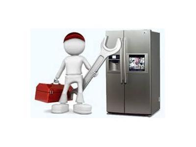نمایندگی تعمیرات انواع یخچال فریزر  و ماشین لباسشویی