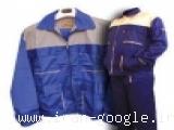 چاپ لباس کار-تی شرت-پارچه و شال 88301683-021