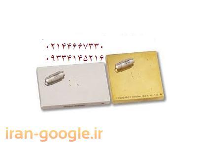 تست بلوک های سختی سنج، گیج سختی سنج سختی سنج فلزات، ایندنتور سختی سنجی