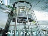واردات آسانسور هیدرولیک ایتالیا