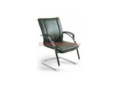 اجاره صندلی ویژه جلسات وکنفرانس