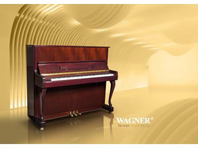گالری پیانو نوا  مرکز فروش پیانو