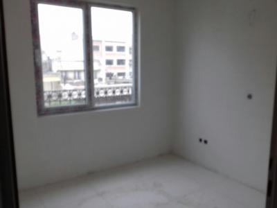 آپارتمان 75 متری واقع در طالقانی